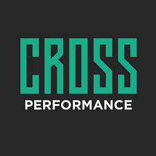 bia clemente cross performance